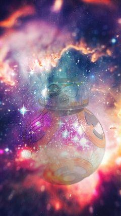 star freetoedit