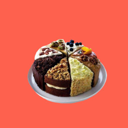 freetoedit myedit photo bygoogle cakes