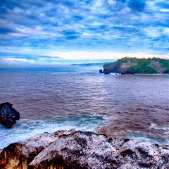 nature photography clouds picsart indonesia