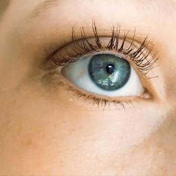 eyes green blueeyes freetoedit watercolors