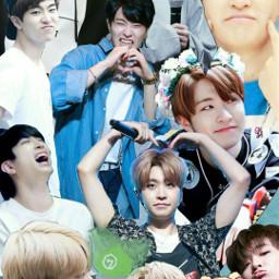 freetoedit got7 got7youngjae got7forever got7kpop
