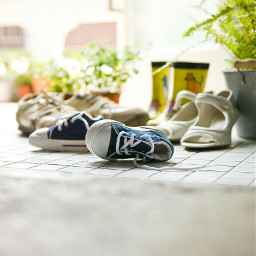 baby cute shoes babyshoes