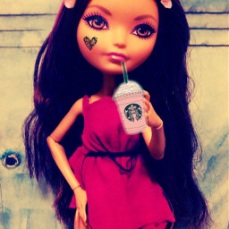 freetoedit eah dolls everything