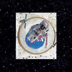 freetoedit dailyremix space nasa stars