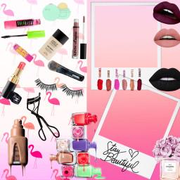 freetoedit remixme background makeupbackground wallpaper