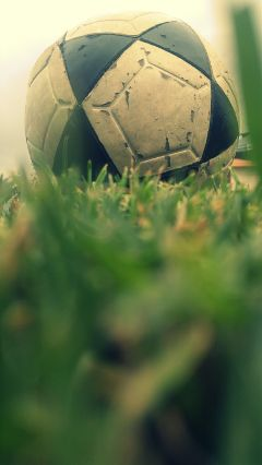 freetoedit futbol soccer photography baloon