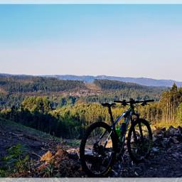 freetoedit zapateira mtb btt mountainbike