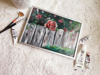art drawing painting oilpainting paint