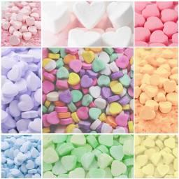 random candyhearts freetoedit