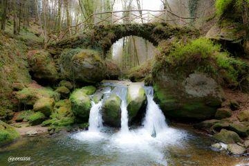 photography landscape nature travel citytrip