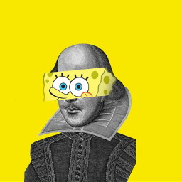 freetoedit shakespeare