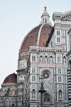 favorite city italy florence italia freetoedit