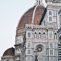 favorite city italy florence italia freetoedit