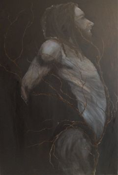 painting art interesting