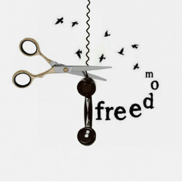 cutthedeadweight freedom telephone handset communication freetoedit
