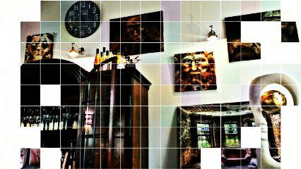 freetoedit engelnburg cafe wuppertal kunst