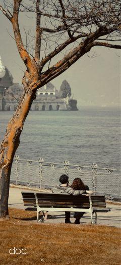 freetoedit retro photography love emotions