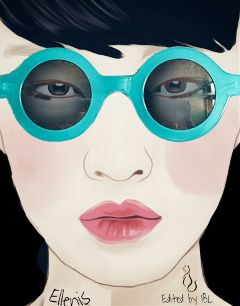 freetoedit glassesremix remixme remix colorful