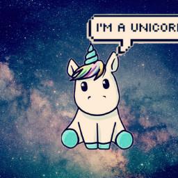 unicorn freetoedit