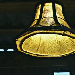freetoedit lamp