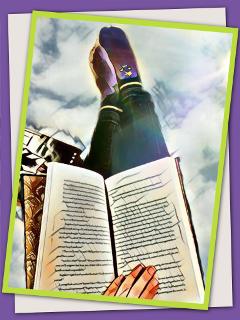 freetoedit frames book bedtimestoryremix