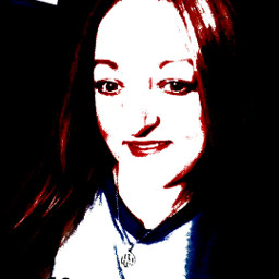 freetoedit selfie myphoto picsarteditingtools