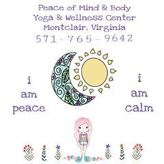 freetoedit yoga enchantinglyexhausted