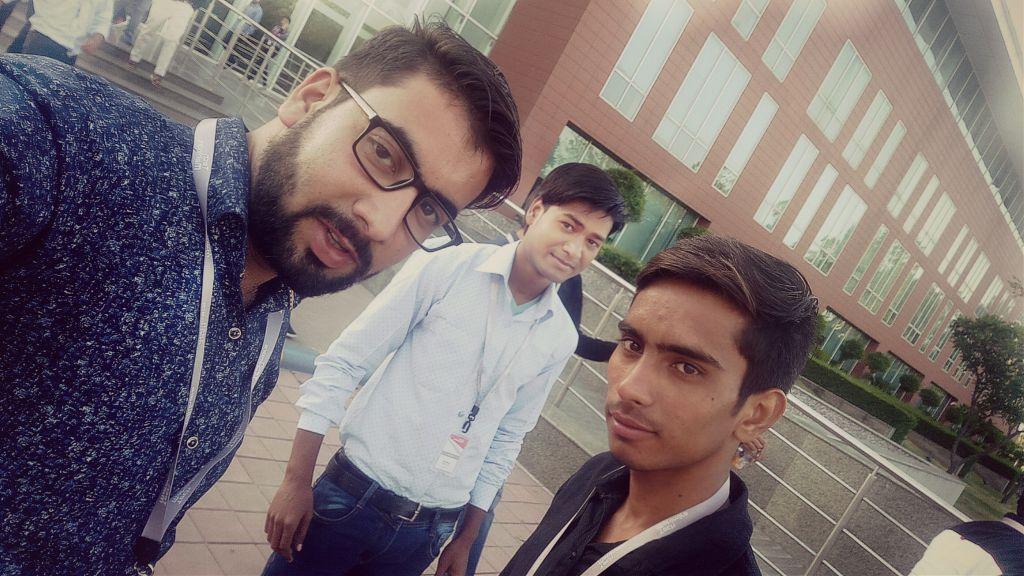 Friendship sites in chandigarh