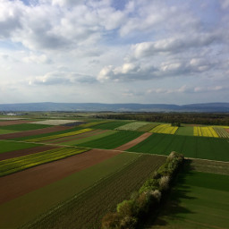 nature agriculture scenic view photography