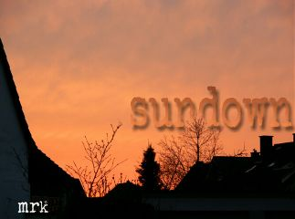 freetoedit sky home sundown