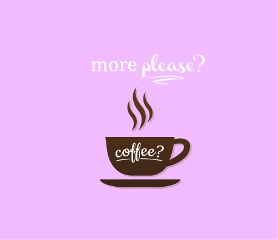 freetoedit coffee goodmorning coffeeholic minimalism