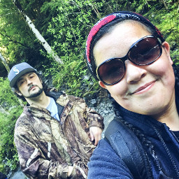 hikingtrail hikingadventures hikingtime hikingbuddy mylove4ever