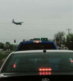 plane travel military landing cinema
