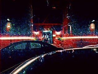 cityphotos nightlights thematrix prisma picsart
