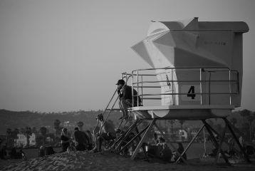photography blackandwhite sandiego people california