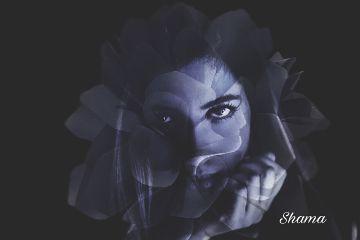 editstepbystep facemask