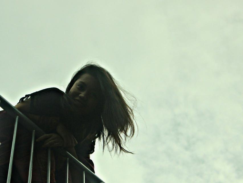Wind...