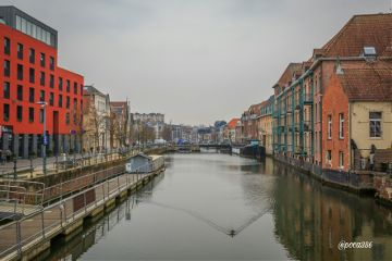 photography streetphotography travel citytrip belgium