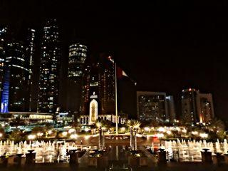 night people lifestyle city buildings freetoedit