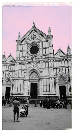 freetoedit firenze church florence italia