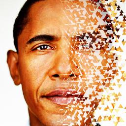 freetoedit dispersion dispersiontool obama