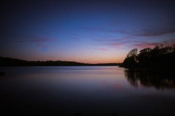 freetoedit landscape sunset photography kansas