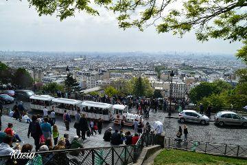 photography travel architecture paris france