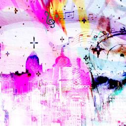 freetoedit interesting art music london