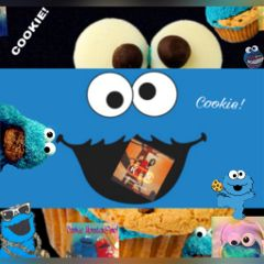 cupcakestickerremix freetoedit