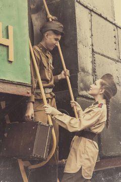 freetoedit 9may victory 1945 thankyou