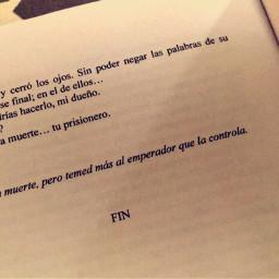 prisionero spanish totallyrecommended freetoedit booksarelife