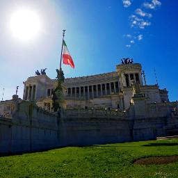 freetoedit rome travelwith2dutchgirls amazingeurope
