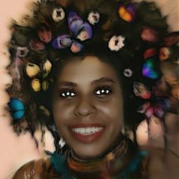 freetoedit remix fantasy mezclas artisticeffect