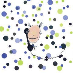 freetoedit remix phone cartoon cute